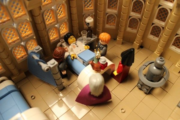 lego-hogwarts-harry-potter-31
