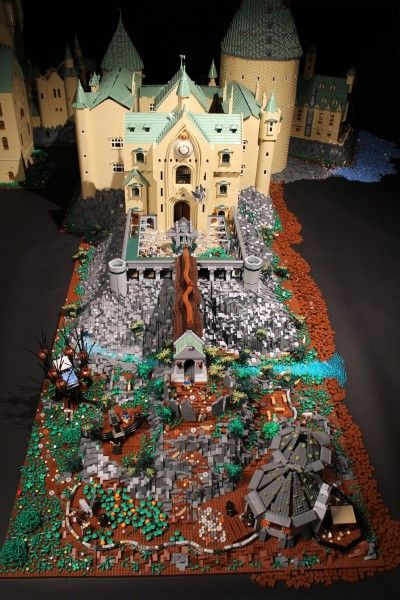 lego-hogwarts-harry-potter-32