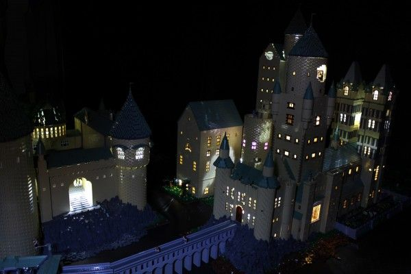 lego-hogwarts-harry-potter-4