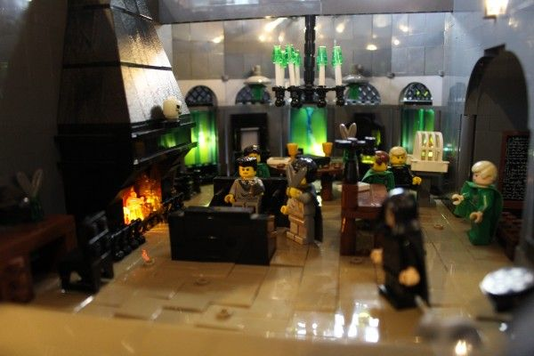 lego-hogwarts-harry-potter-7