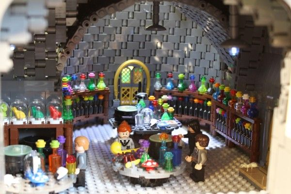 lego-hogwarts-harry-potter-8