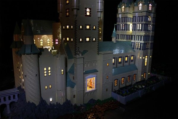 lego-hogwarts-harry-potter-9