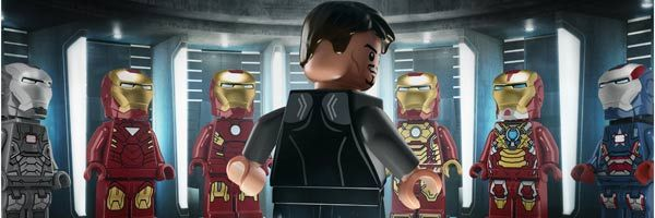 lego-iron-man-3-poster-slice