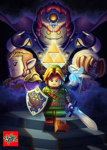 lego-legend-of-zelda-poster