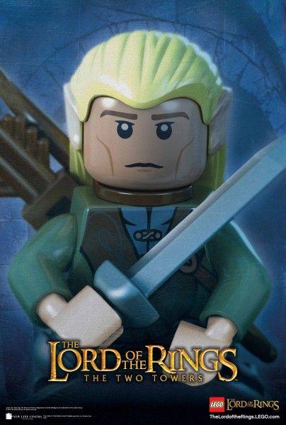lego-legolas-lotr-poster