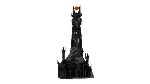lego-lord-of-the-rings-barad-dur