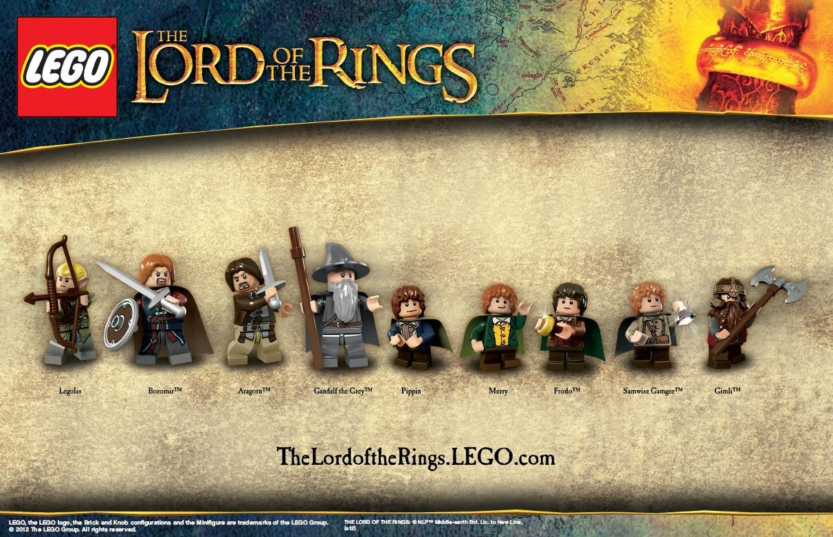 lego-lord-of-the-rings-character-lineup-image-