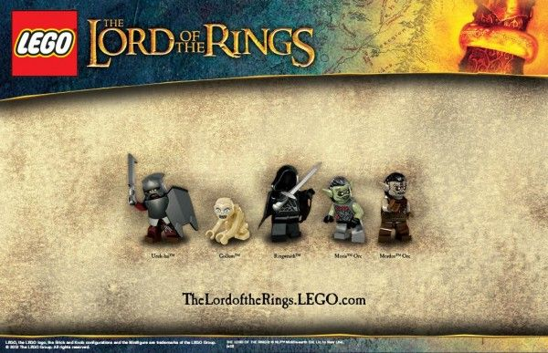 lego-lord-of-the-rings-character-lineup-image-2