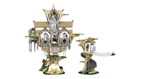 lego-lord-of-the-rings-lothlorien