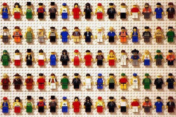 lego-minifigs