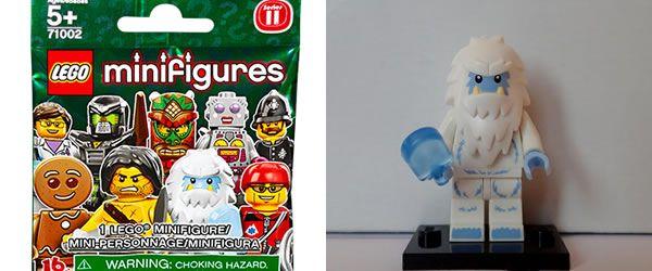 lego-minifigures-yeti