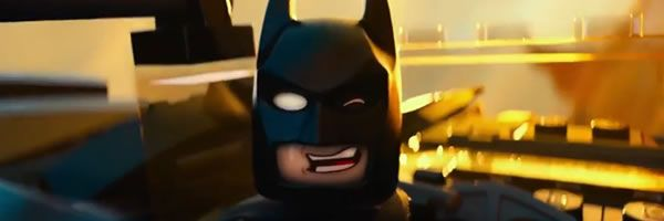lego-movie-batman-slice