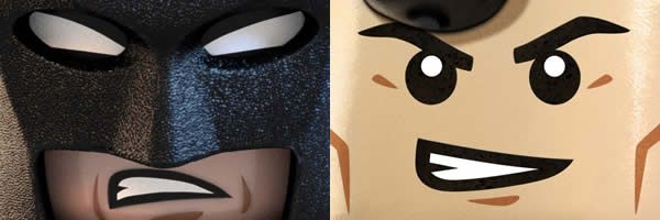 lego-movie-batman-superman-posters-slice