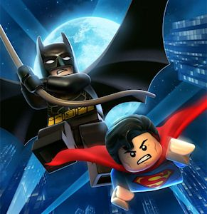 lego-movie-batman-superman