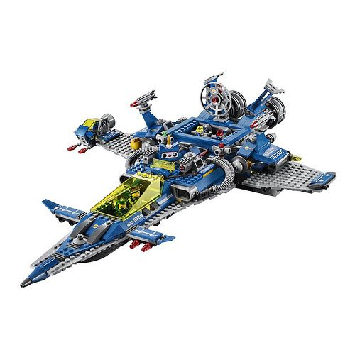 lego-movie-bennys-spaceship-5