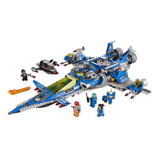 lego-movie-bennys-spaceship-6