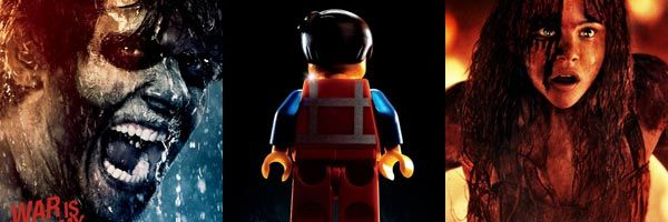 lego-movie-carrie-300-rise-of-an-empire-poster-slice