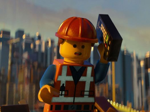 the-lego-movie-blu-ray-review