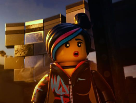 lego-movie-elizabeth-banks-wyldstyle