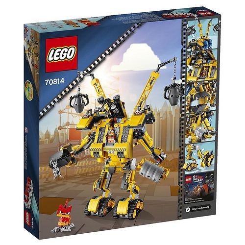 lego-movie-emmets-construct-o-mech-1