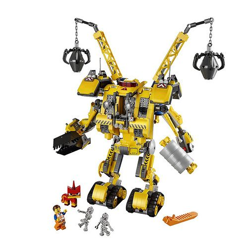 lego-movie-emmets-construct-o-mech-4