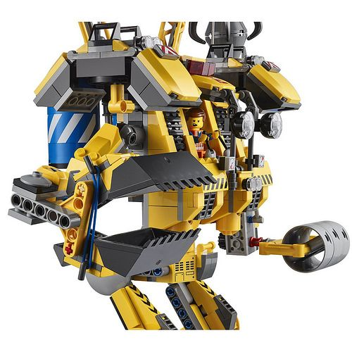 lego-movie-emmets-construct-o-mech-5