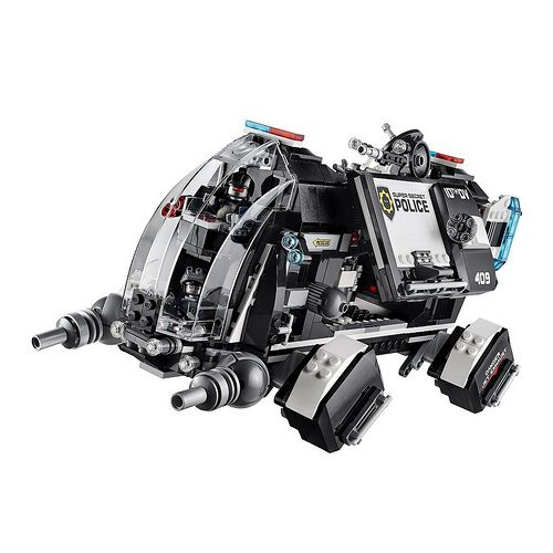 lego-movie-super-secret-police-dropship-7