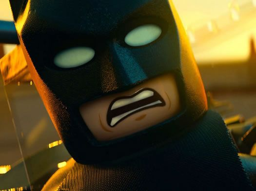 lego-movie-will-arnett-batman