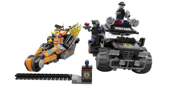 lego-movie-wyldstyle-chase-playset