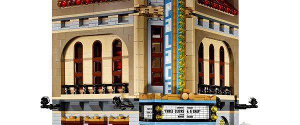 lego-palace-cinema-slice