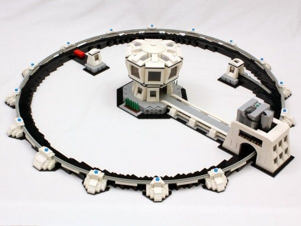 lego-particle-accelerator