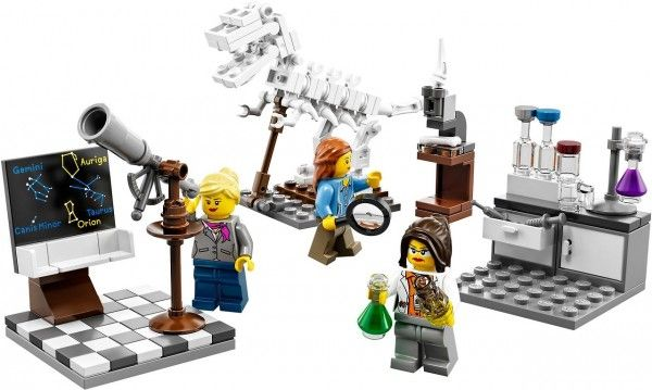 lego-research-institute