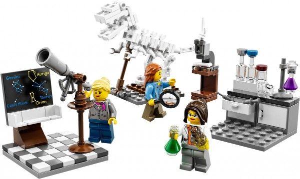 lego-research-institute