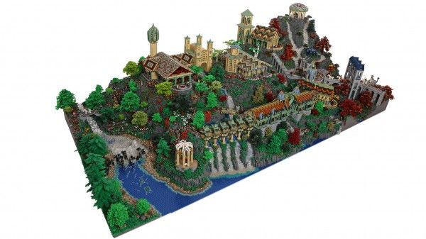lego-rivendell-lord-of-the-rings-2