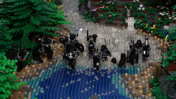 lego-rivendell-lord-of-the-rings-3