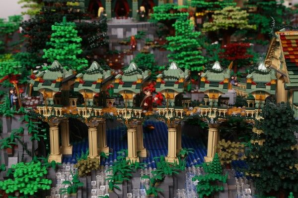 lego-rivendell-lord-of-the-rings-4