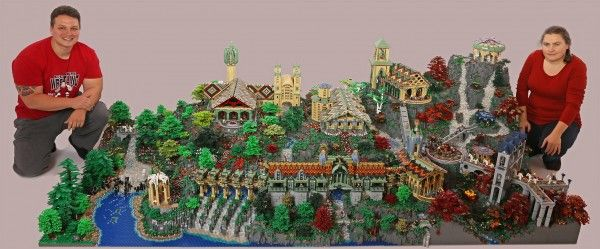 lego-rivendell-lord-of-the-rings