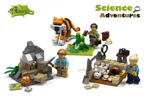 lego-science-adventures