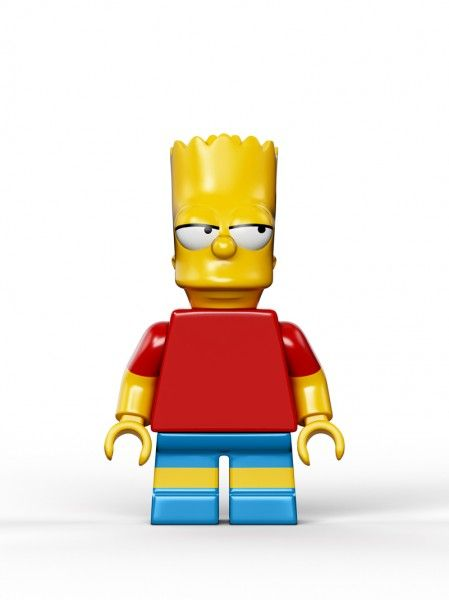 lego-simpsons-bart