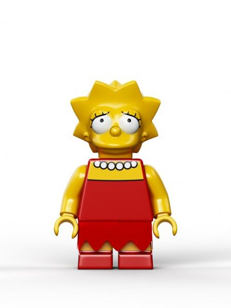 lego-simpsons-lisa