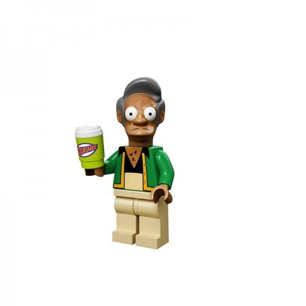 lego-simpsons-minifig-apu
