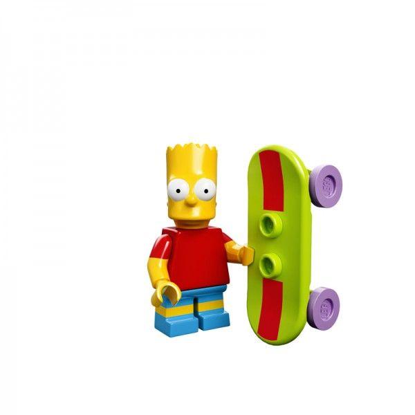 lego-simpsons-minifig-bart