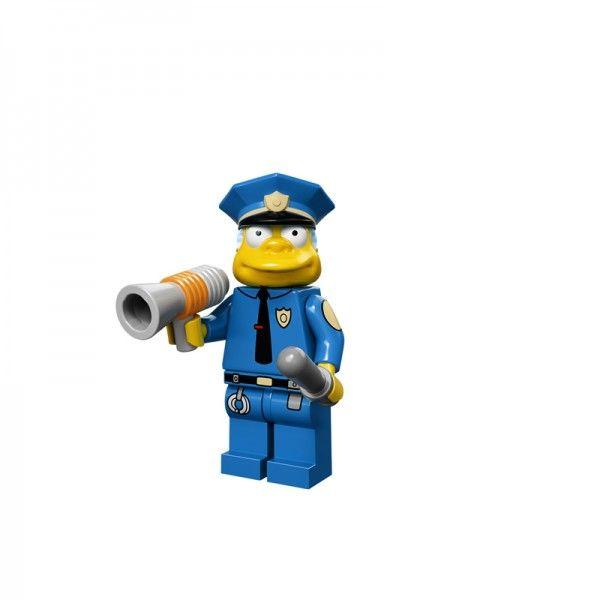 lego-simpsons-minifig-chief-wiggum