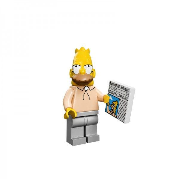 lego-simpsons-minifig-grandpa
