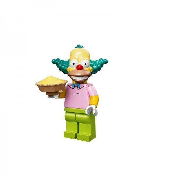 lego-simpsons-minifig-krusty-the-clown