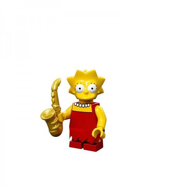 lego-simpsons-minifig-lisa