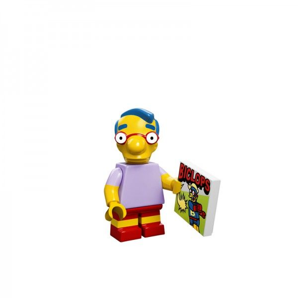 lego-simpsons-minifig-millhouse