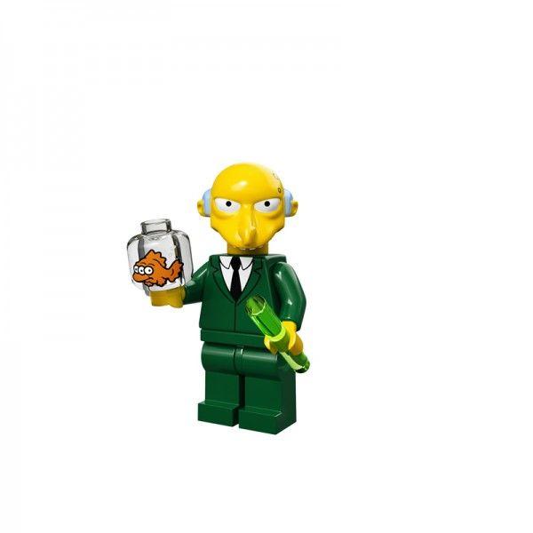 lego-simpsons-minifig-mr-burns