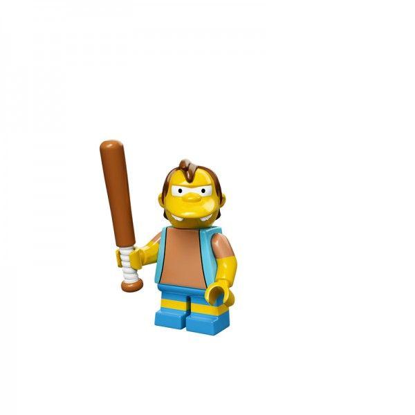lego-simpsons-minifig-nelson-muntz