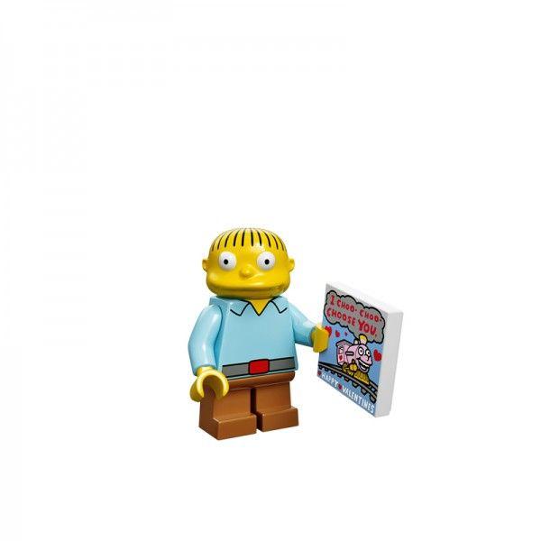 lego-simpsons-minifig-ralph-wiggum